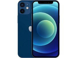 Prime Day : iPhone 12 mini passe à 639 euros sur Amazon [-21%]