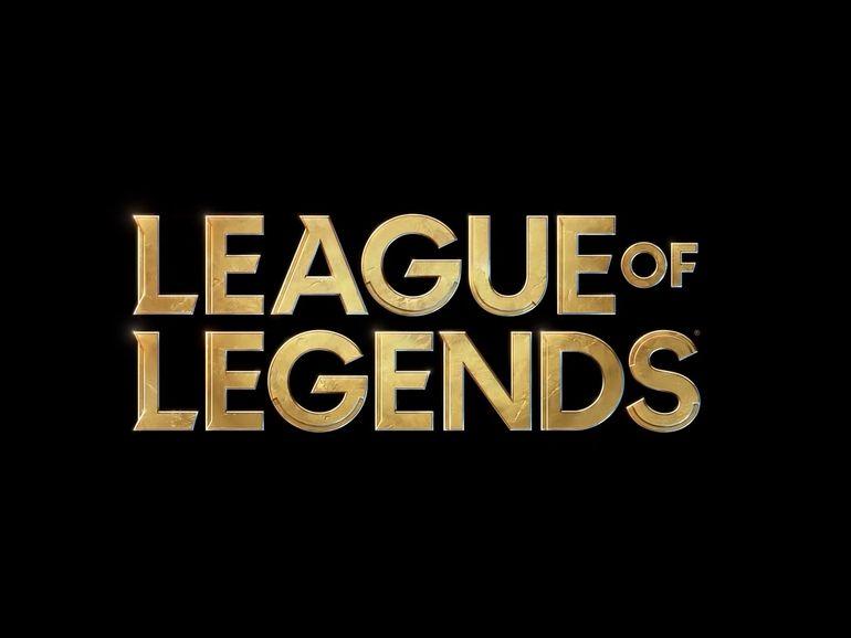 Arcane (Netflix) : un teaser pour la première série tirée de League of Legends