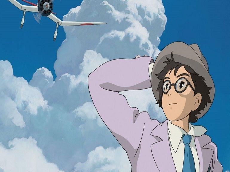 Sur Netflix, Le Vent se lève (Ghibli) est-il un film à voir ?