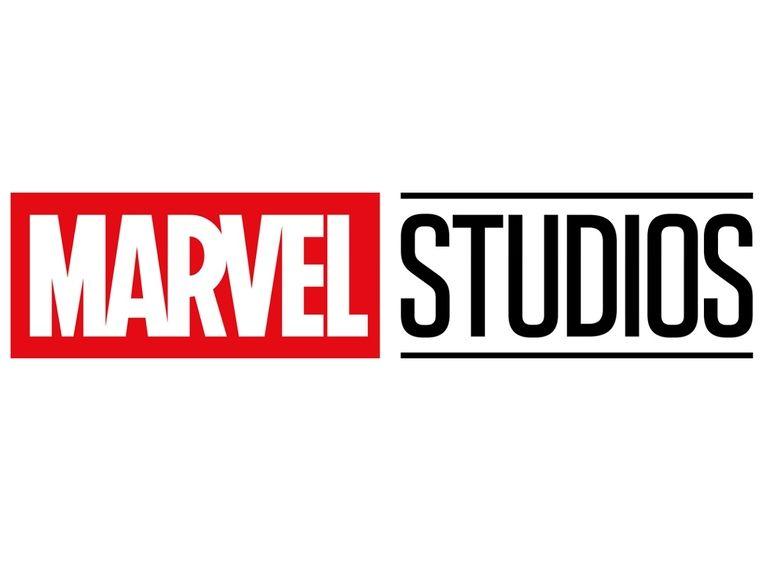 Marvel tease les films Eternals, Black Panther : Wakanda Forever et bien d'autres