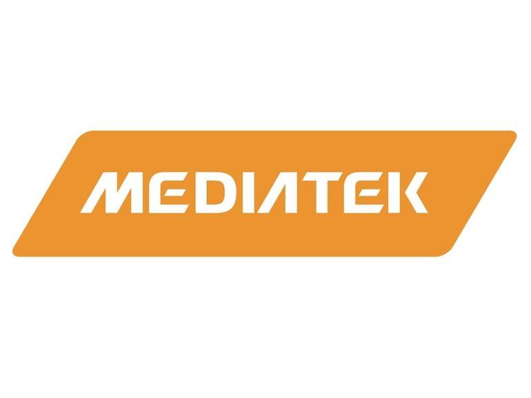 MediaTek renforce son offre milieu de gamme avec le SoC Dimensity 900
