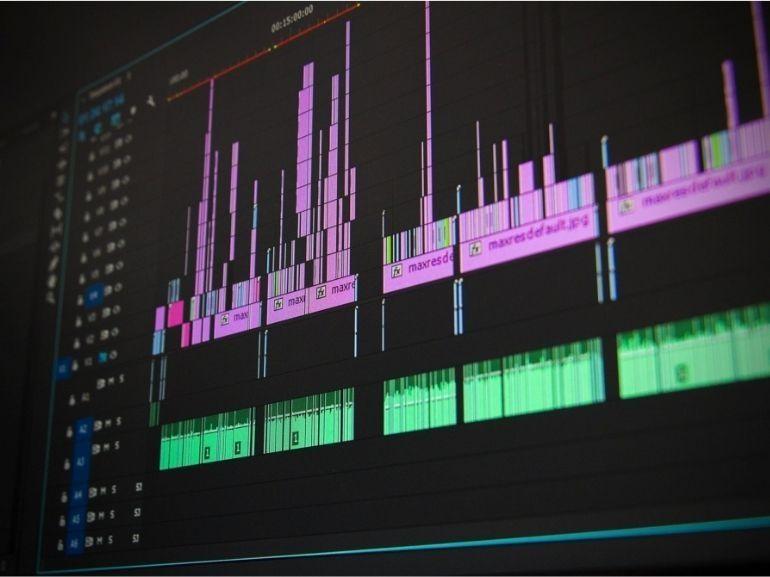 Top 10 des meilleurs logiciels de montage vidéo pour Mac
