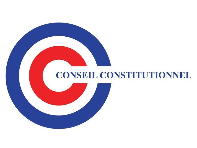 Pass sanitaire  : saisi par des députés, le Conseil constitutionnel approuve le projet de loi
