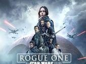 Disney+ : Faut-il regarder Rogue One : A Star Wars Story ?