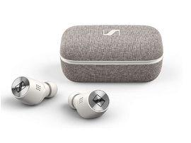 Les Sennheiser Momentum True Wireless 2 sont à leur meilleur prix sur Amazon
