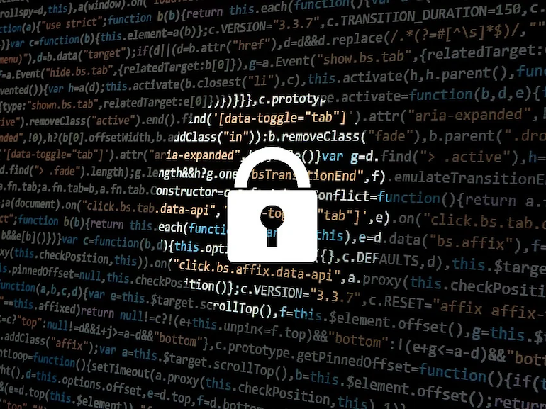 Arnaque par SMS : comment déjouer le phishing sur smartphone