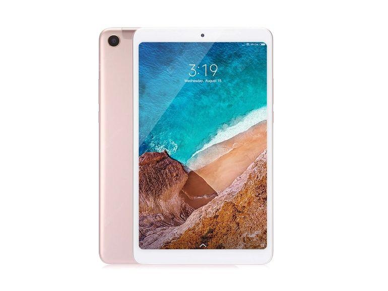 Xiaomi : trois nouvelles tablettes haut de gamme seraient en préparation