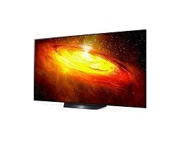 French Days : le TV LG OLED BX 55 pouces est en promo à moins de 1000€, un prix jamais vu