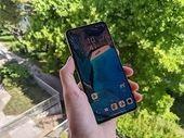 Test du Xiaomi Mi 11 Lite 5G : la maitrise du classicisme…