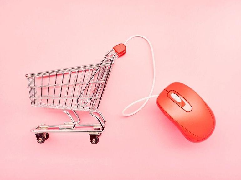 Prime Day : Top 20 des produits les plus recherchés en ligne par les Français