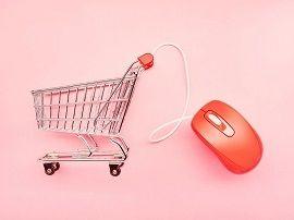 Avant les Prime Day, voici les 20 produits les plus recherchés en ligne par les Français