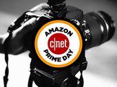 Amazon Prime Day : Appareils photo et Action cam, les quelques vrais bons plans