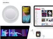 Apple Music Lossless, Hi-Res et Atmos : comment en profiter au mieux et avec quels appareils