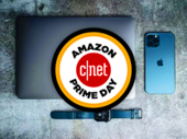 Amazon Prime Day Apple : l'iPhone 12, les AirPods Pro, le MacBook Pro M1 et bien d'autres produits en promo