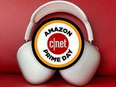 Amazon Prime Day : casques audio, enceintes, écouteurs... les meilleures offres