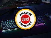 Amazon Prime Day : souris, claviers, écrans... les meilleures offres