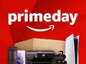 Amazon Prime Day 2021 : notre sélection des vraies promos et ce qu'il faut savoir avant d'acheter