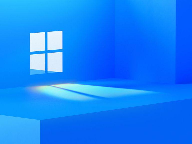 Windows 11 : comment suivre la conférence Microsoft et à quoi s'attendre