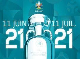 Euro 2021 : beIN Sports, TF1, M6... sur quelles chaînes regarder les matchs de foot ?