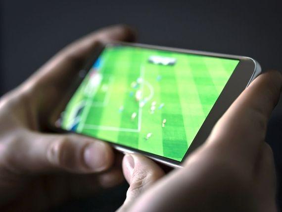 Comment suivre l'Euro 2021 en streaming sur son smartphone ?