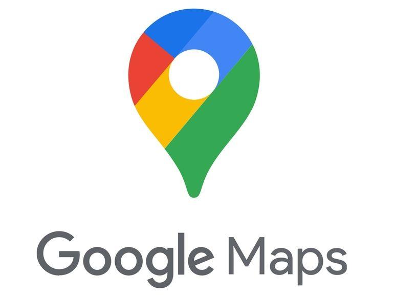 Google Maps affiche les feux de circulation, mais pas encore en France