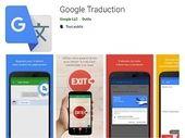 Google Tivoli : la firme américaine pourrait se lancer dans l'apprentissage linguistique