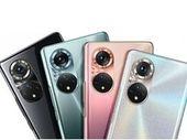 Honor 50 SE, 50 et 50 Pro : un trio de smartphones 5G pour relancer la marque