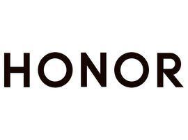 Honor 50 : le prochain haut de gamme du fabricant profiterait d'un capteur 108 MP