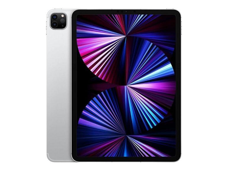 L'iPad Pro 11 pouces (2021) à 970€ avec Wi-Fi et 5G, un vrai bon plan ?