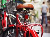 Test Invoxia Bike Tracker : un GPS antivol de vélo léger, simple et rassurant
