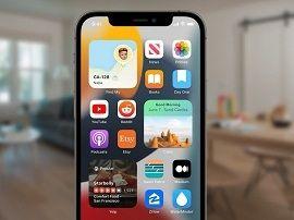 iOS 15 : préparer son iPhone (ou iPod) à la mise à jour