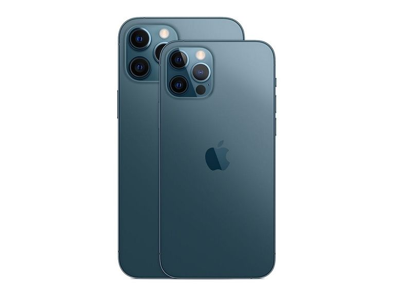 iOS 15 : ce qu'Apple doit faire pour améliorer l'iPhone