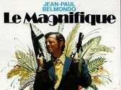 Netflix : en hommage à Belmondo, regardons Le Magnifique ce soir
