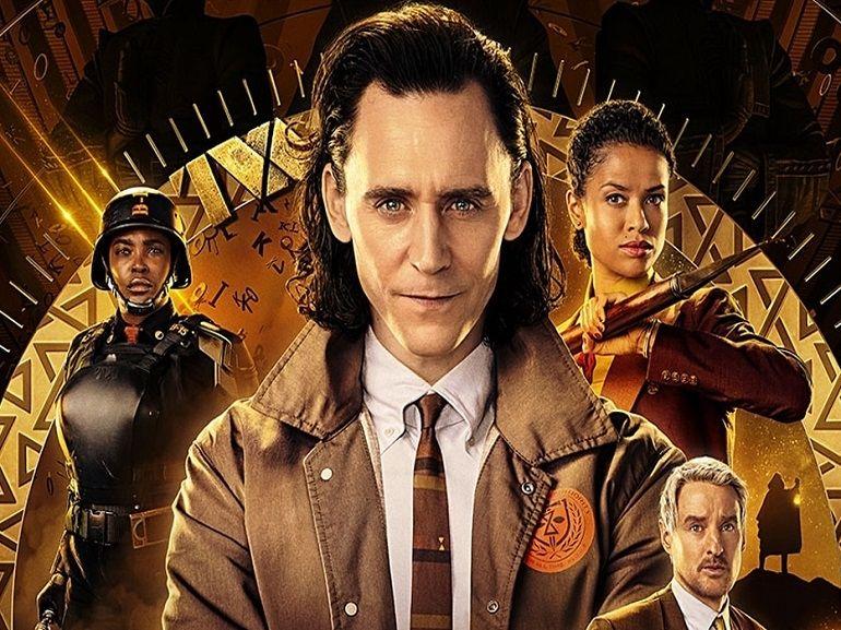 Loki (Disney+) : les notes des personnages de l'épisode 3