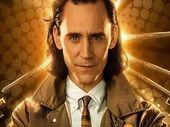 Loki (Disney+) : les notes des personnages de l'épisode 2