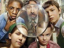 Le Mystérieux Cercle Benedict (Disney+): date de sortie, intrigue, casting... tout ce qu'il faut savoir