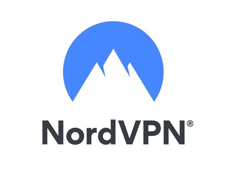 NordVPN réalise un audit externe sur les applications VPN