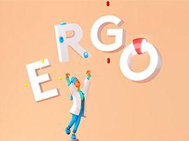 Logitech met sa gamme de produits ergonomiques en avant et accepte les retours sous 60 jours