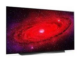 OLED, 4K, QLED… quels sont les TV les plus recherchés par les Français ?