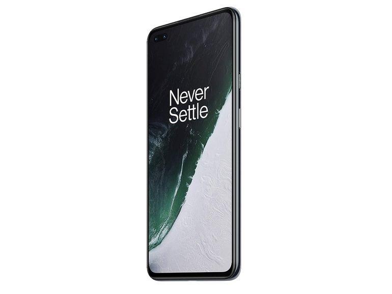OnePlus Nord 2 5G : on connait sa date de présentation, et c'est pour bientôt