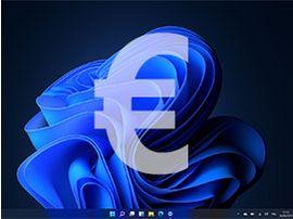 Prix de Windows 11 : gratuit ou payant, quelle stratégie Microsoft va-t-il adopter ?