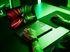 Razer Blade 14 : un nouveau portable gaming équipé d'une GeForce RTX 3080