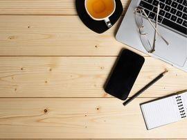 Comment résilier votre forfait mobile et votre abonnement internet ?