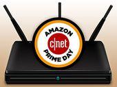 Amazon Prime Day : routeurs Wifi, répéteurs et accessoires réseau