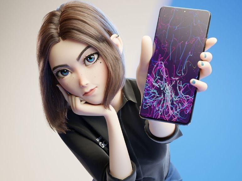 Samsung Sam : un nouvel assistant vocal pour remplacer Bixby ?