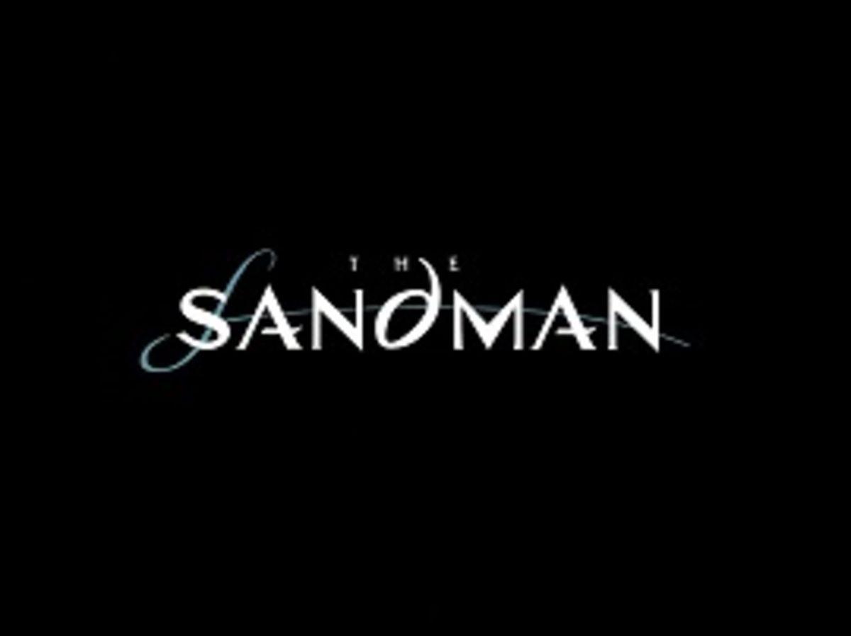 The Sandman : Netflix dévoile un aperçu de sa future série