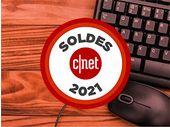 Soldes : clavier, souris, hub... les périphériques PC au meilleur prix