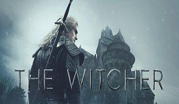 The Witcher saison 2 : tout ce qu'il faut savoir