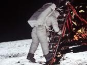 Capteur photo, GPS, couches pour bébé...quand la conquête spatiale change nos vies