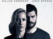 Sur myCanal, la série policière The Fall vaut-elle le détour ?